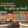 En Spiller På Dansk - Part 3 image