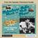 Sideshow Bob's Rock 'n' Roll Show #36 image