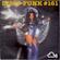 Disco-Funk Vol. 161 image