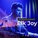 ZOMBORA guest mix 011 by ELK JOY image