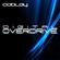 Cobley - Digital Overdrive EP172 image