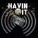 Hutch Havinit Radio Show 16.05.20 image