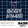 Mixdown with Gary Jamze August 2 2018 image