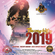 DJ DOTCOM_PRESENTS_THE VERY BEST OF 2019_DANCEHALL_MIXTAPE (CLEAN VERSION) (EXTENDED VERSION) image