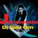 ULTRASESSION 21 DJ EDU OM JAZZY HOUSE image