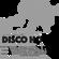 DISCO HOUSE 9 (Calvin Harris,Claptone,Shakedown,Jamiroquai,Weiss,Gorillaz,Aeroplane,Aloe Blacc) image