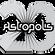 Les Oreilles de Jankev S04E28 - Astropolis, les 20 ans image
