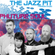 The Jazz Pit Vol.6 : No.22 image