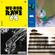 BTTB 2020-08-20 // We Rob Rave + Donna Maya + Acid_Lab + Bukkha + Al Wootton + Sully + Danny Scrilla image