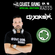 Crate Gang Radio Ep. 16: DJ Jaks (Special St. Patricks Day Edition) image