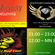 Monday Melodies Show with DJ Red Lion 15th March 2021 image