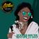 Reggae & Dancehall: Austad Platesnurreri Mix #3, 2021 image