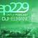 ONTLV PODCAST - Trance From Tel-Aviv - Episode 229 - Mixed By DJ Helmano image