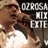 OZROSAURUS MIXTAPE EXTENDED ver.vol.2 image