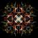 Ratay | forest fullon psychodelic 14 listopad | producer track image