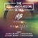 DJ Marley B & DJ Sherman |The Collaboration Series | image