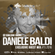 SOULSIDE Radio presents DANIELE BALDI // Exclusive Guest Mix Session // 12.2016 image