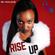 rise up! image