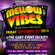 MELLOW VIBES PROMO MIX VOL. 2 BY RICOVIBES NATURAL VIBES image