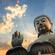 Buddha Deep Alpha 13 image