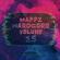 HAPPY HARDCORE VOLUME 15 image