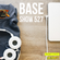 BASE SHOW 527 FOR 2.8.18 image