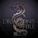 ILLMATIX LIVE DANCEHALL Я&B SET : : :        DRAGON'S FIRE 05.03.21        ĐΛИϾΞĦΛȽȽ  Я&B ★★★★★ image