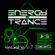 EoTrance #51 - Energy of Trance - hosted by DJ BastiQ image