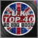 UK TOP 40 : 08 - 14 SEPTEMBER 1985 image