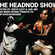 "THE HEADNOD SHOW SE02 EP03 special tribute to the ""Soulquarians"" image"