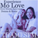 Mo Love with Rosie G & Donna D 11/11/19 Thames FM image
