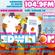 "15-11-2020 "" EDWIN ON JAMM FM "" The Jamm On Sunday with Edwin van Brakel image"