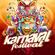 Mark With a K & MC Chucky @ Karnaval Festival 2017 image