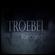 Jiberish @Troebel Studio image