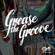 Grease The Groove N°5 by L.O.O.S. image