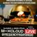 TECH805 Live at Midici Pizza image