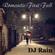 DJ Rain - Romantic First Fall image