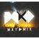 NEW 2016 MAY EDM HOUSE MIX BY MAXOMAR image