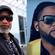 DJ NUMZ RHUMBA SERVICE FT FALLY IPUPA, FERRE GOLLA & KOFFI (+254745053999) image