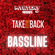 @DJMYSTERYJ - Take It Back Bassline image