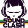 Kapno - Soundclash Broadcast No.6 (Guestmix by Anca) @ Drums.ro Radio (28.08.2016) image