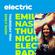 Emily Nash 16.09.2021 image