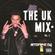@STORMZDJ - The UK mix vol 2 image