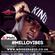 djmello_melovibes_raw_musiconly_mix_270921 image