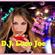 Club/Dance Mix Vol #3 image