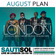 Sautisol London tour Mixtape image