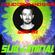 SUB:LIMINAL Guest Mix - H&S SPECIALS 2021 (Liquid Drum And Bass Mix) image