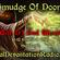Smudge OF Doom Radio Show image