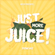 Just More Juice (Haych Promo Mix) image