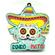 Cinco de Mayo 2020 - DJ Scene IG LIVE image